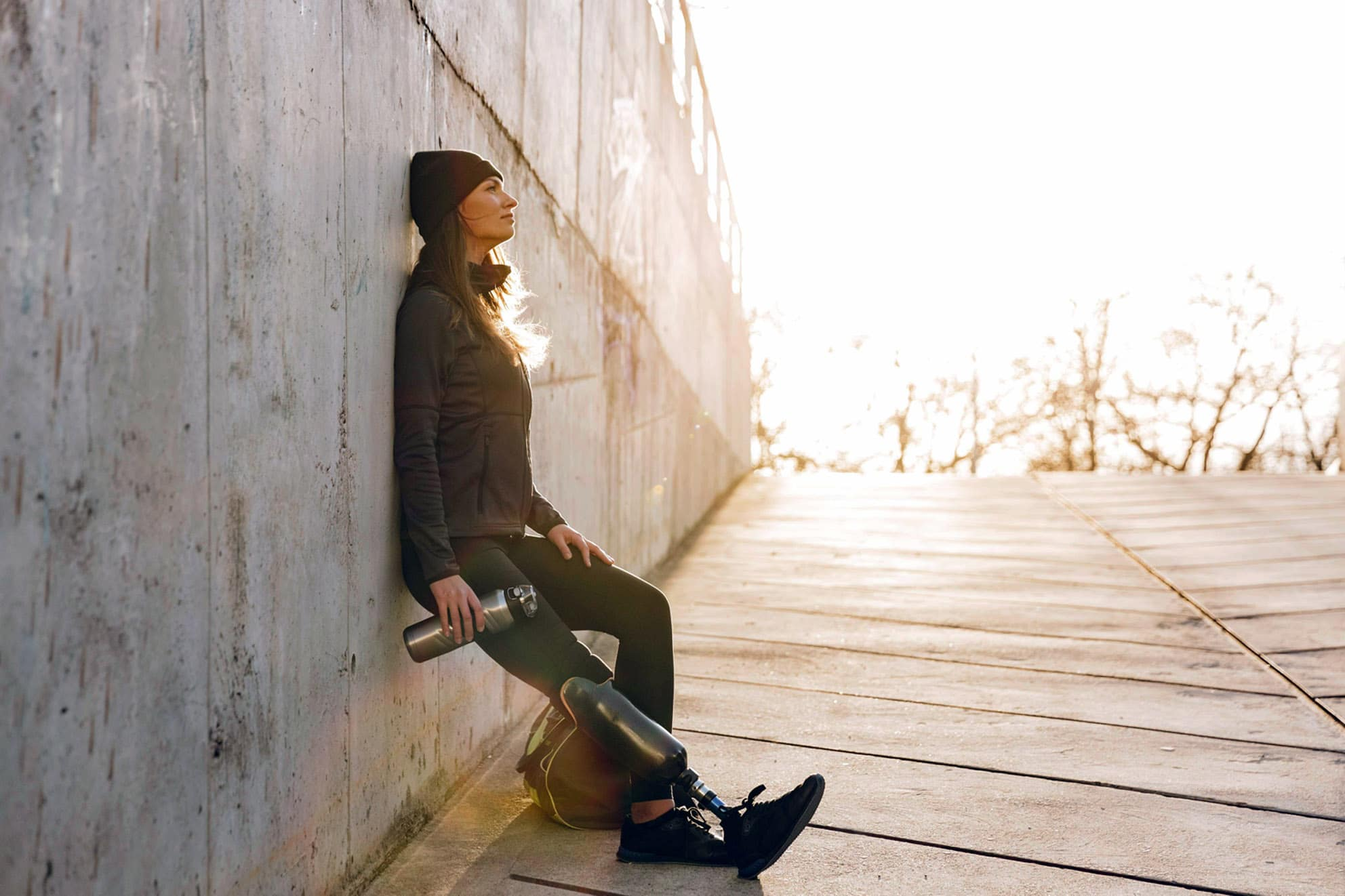 Foto: Dean Drobot / Shutterstock.com